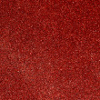 Glitter - Stockfoto