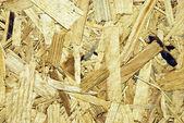 Wood texture — Stock Photo