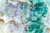 Quartz stone — Stock Photo