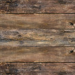 Stock Photo: Wood Textures