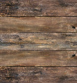 Wood Textures — Stock Photo