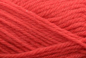 Texture: Yarn — Stock Photo