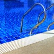 Swimming Pool — Stock Photo #2665391