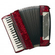 thumbnail of Accordion