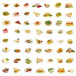 thumbnail of 56 dishes