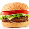 thumbnail of Cheeseburger