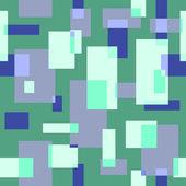 Stylish background Vector illustration