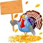 thumbnail of Turkey