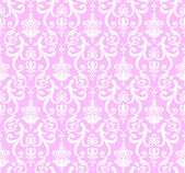 Raster seamless backgroung pink