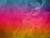 Grunge acid background