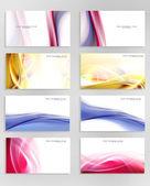 The Best Collection. Elegant Design