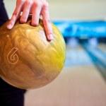 thumbnail of Bowling