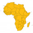 thumbnail of Africa