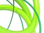 Zelené hromadné kapela
