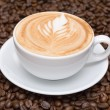 thumbnail of Coffee cup
