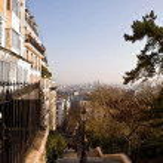 ������, ������: Streets of Paris 5