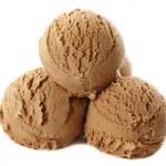 thumbnail of Ice cream