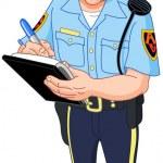 thumbnail of Policeman