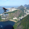 thumbnail of Rio de Janeiro