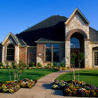thumbnail of Luxury Home