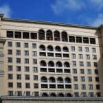 thumbnail of Hotel Moskva