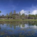 thumbnail of Angkor Wat Temple
