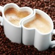 thumbnail of Coffee with love