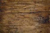 Texturu dřeva