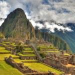 thumbnail of Machu Picchu