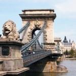 thumbnail of Budapest panorama