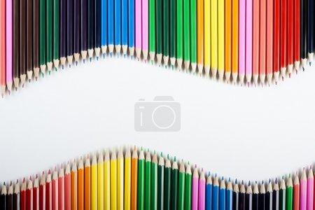 Stock Photos B2062776