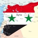 thumbnail of Syria