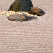 thumbnail of Japanese Dry Rock Garden