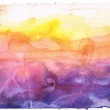 thumbnail of Abstract watercolor background