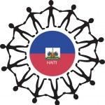 thumbnail of Help Haiti
