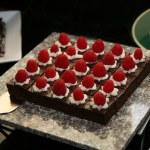 thumbnail of Sweet Chocolate Gourmet Dessert
