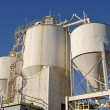 thumbnail of Cement Plant