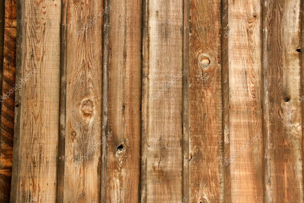 Rustic Wood Background Stock Photo 169 K45025 1045812
