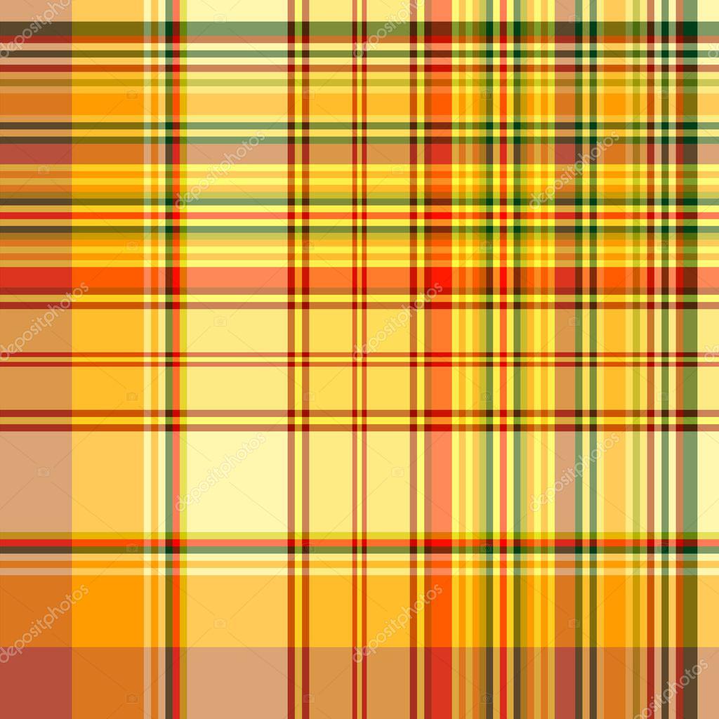Checkered Design Seamless Checkered Pattern Stock Vector Ac Olgadrozd 2553800