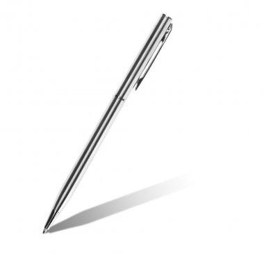 Fountain writing pen
