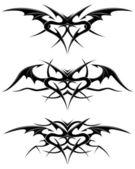 Fotografia tatuaggio