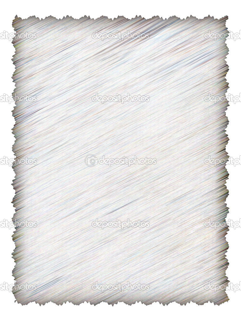 3010 values paper