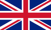 Photo United Kingdom Flag
