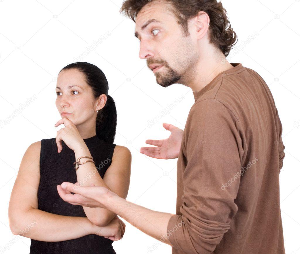 Муж жена и друг знакомства татьяна кондрух 38 камень на оби одноклассники