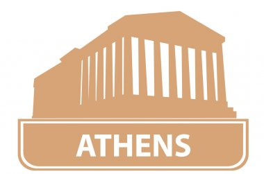 Athens outline