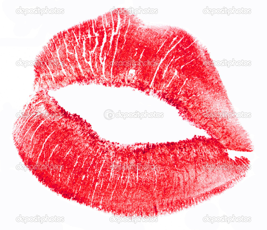Kiss lips tattoo price