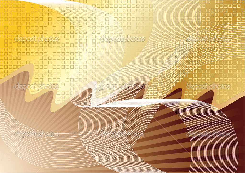 vector abstract chocolate background stock vector c denchik 1021653 vector abstract chocolate background stock vector c denchik 1021653