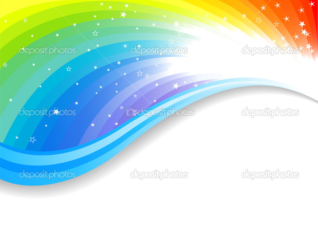 Sfondo colorato vettoriale vettoriali stock denchik for Immagini vector