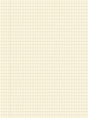 Blank paper background 4