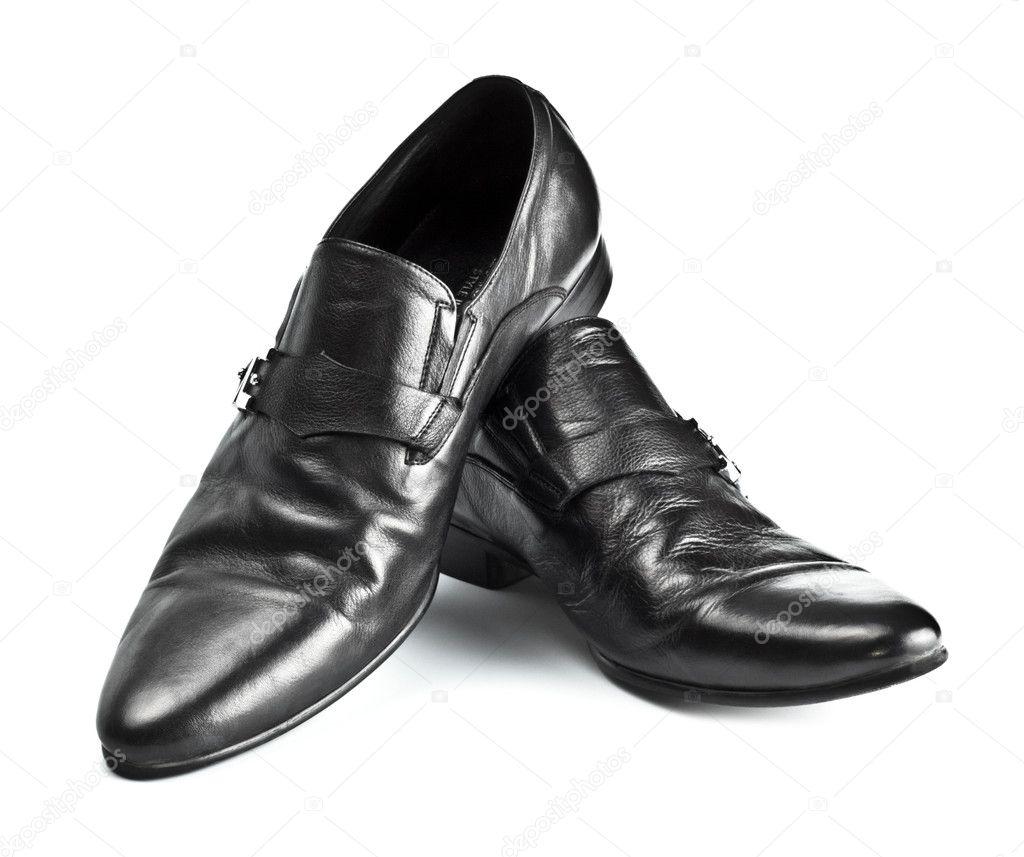 negros hombres hombres negros Zapatos hebillas hombres Zapatos negros  Zapatos con hebillas con Z4O167q 9b8cb4d9ba90